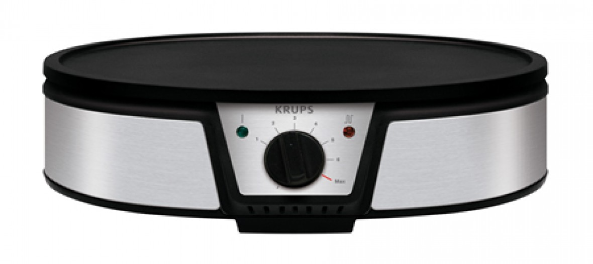 krups-320