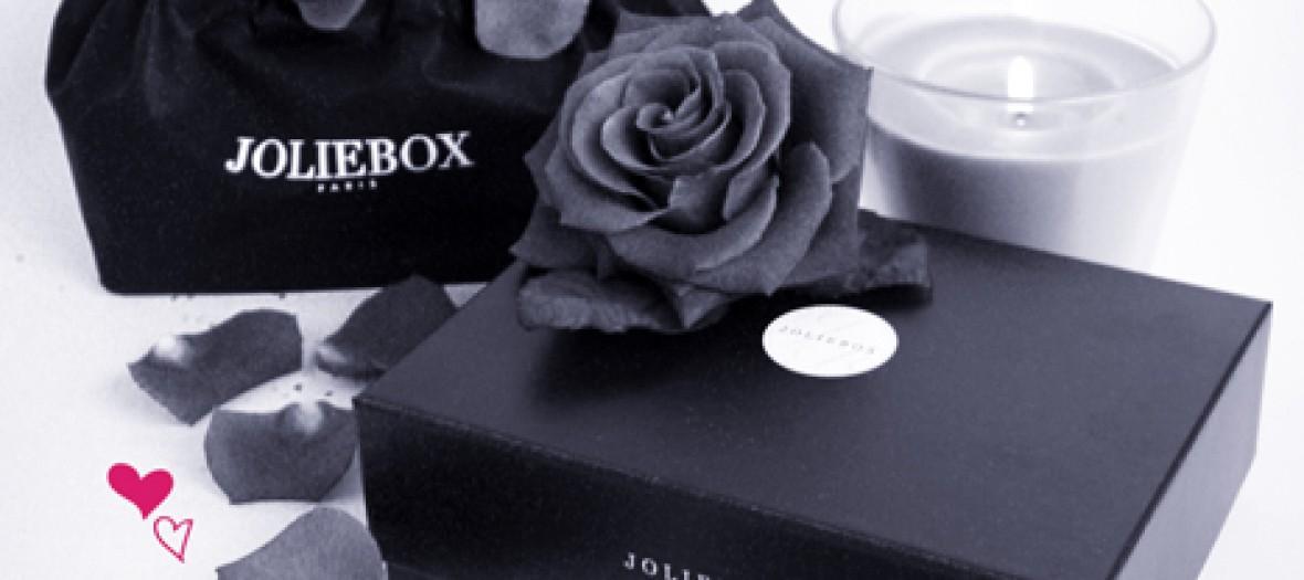 joliebox-320-ok