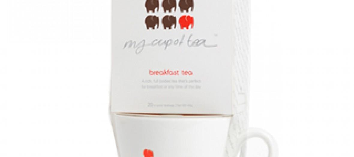 cup-of-tea-320