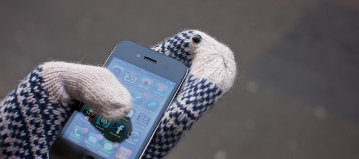 gants-iphone-320