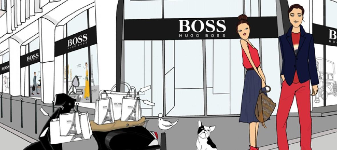 hugo-boss-0-320