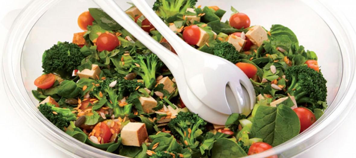 salade-jour-320