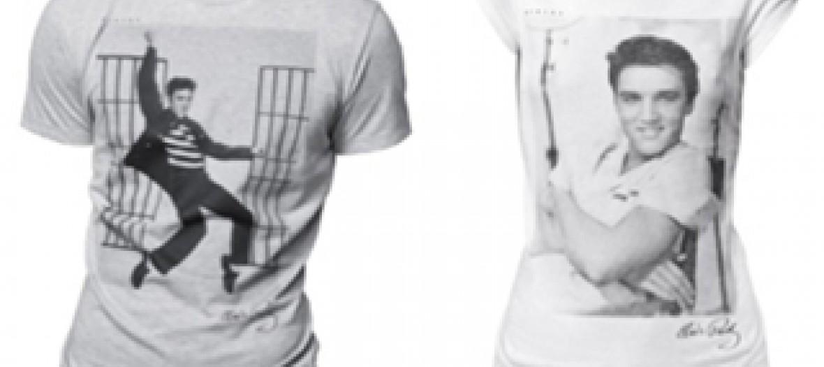 t-shirt-320