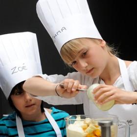 petits-chefs-320