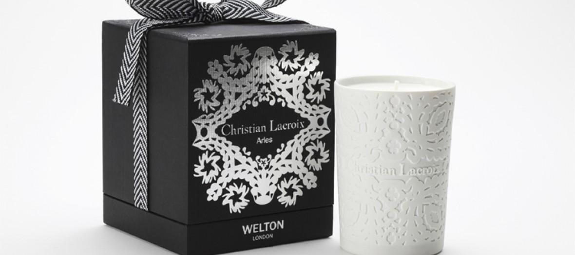 christian-lacroix-320