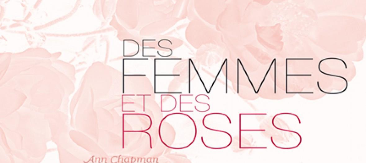 femmes-roses-320