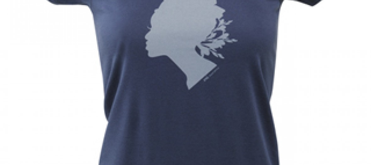 t-shirt-action-320