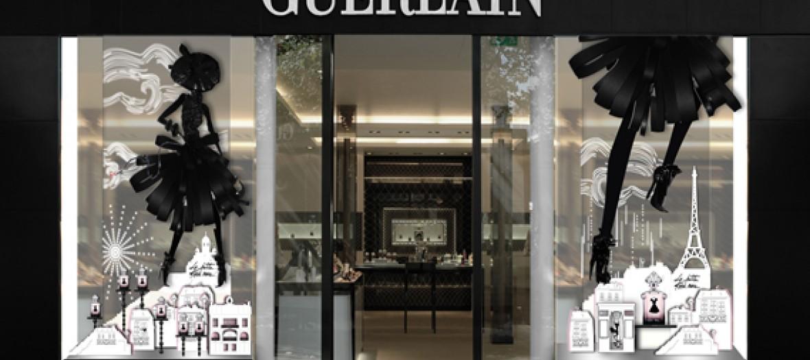 guerlain-320