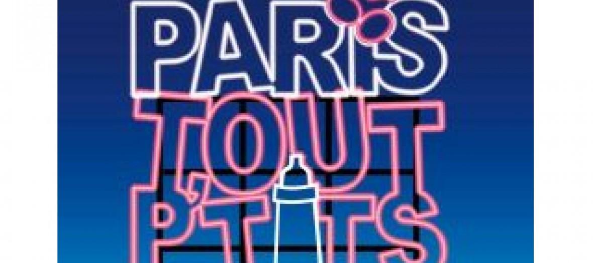 paris-tout-ptits-320