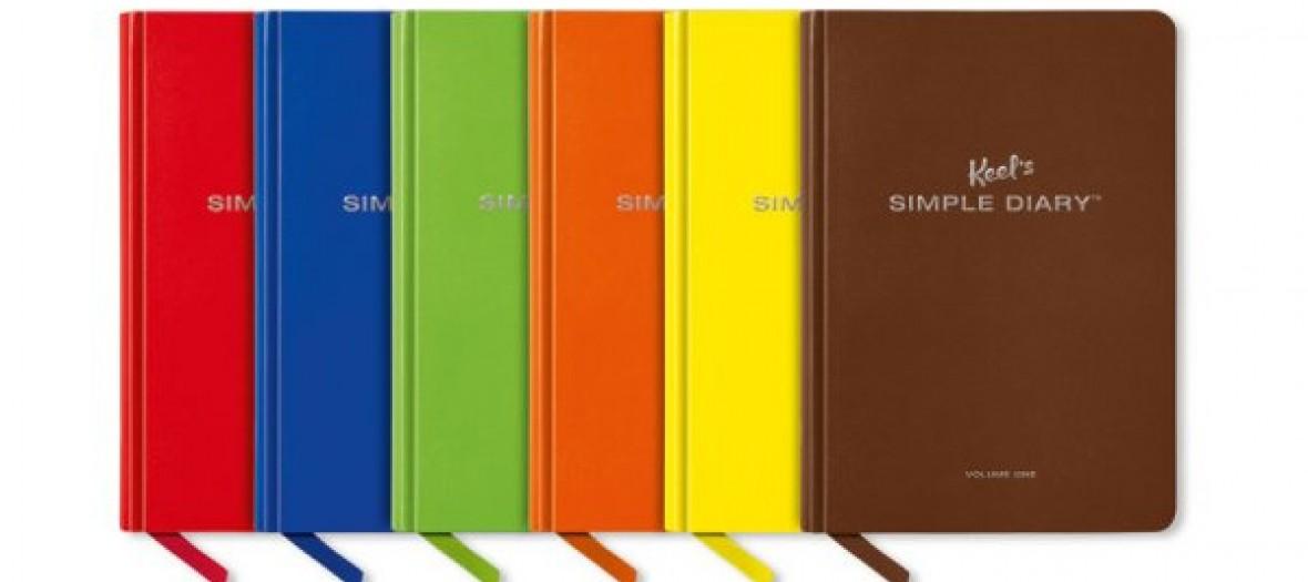 simple-diary-320