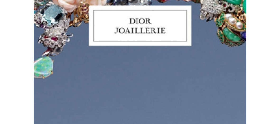 dior-joaillerie-320