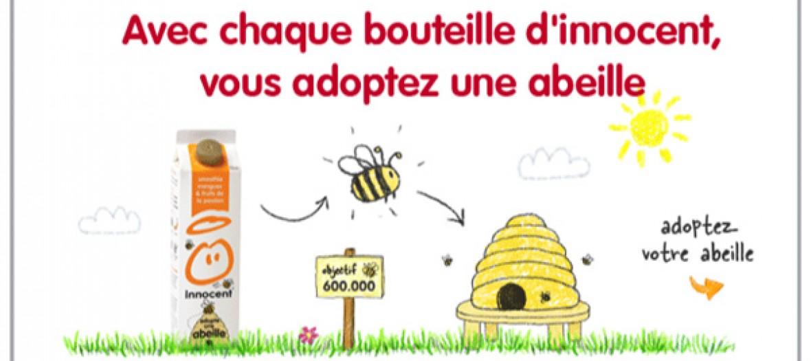 abeille-320