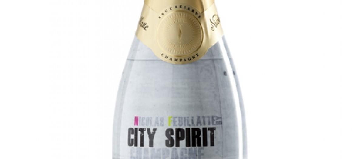 city-spirit-320