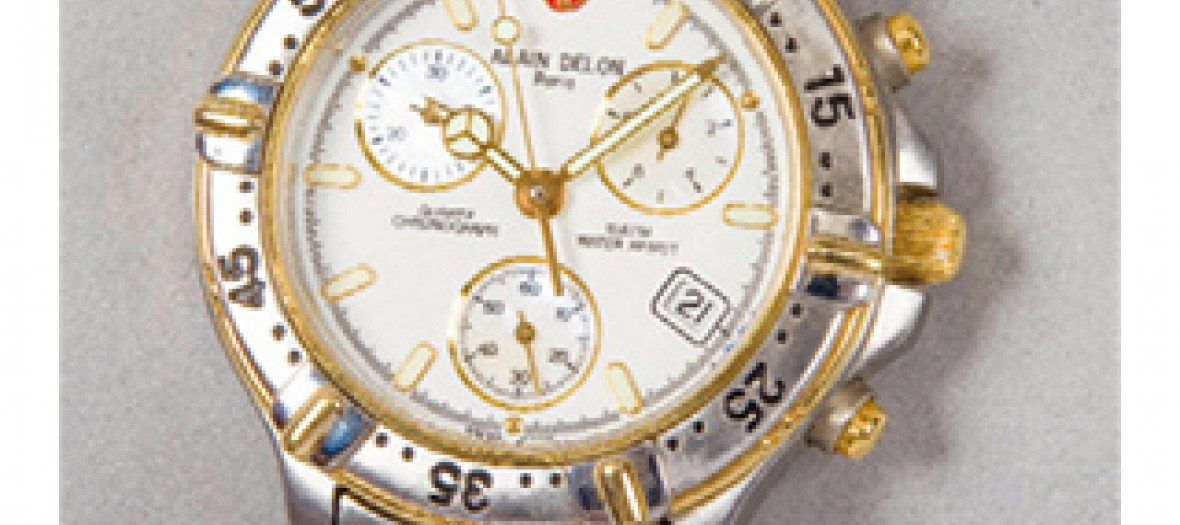 montres-delon
