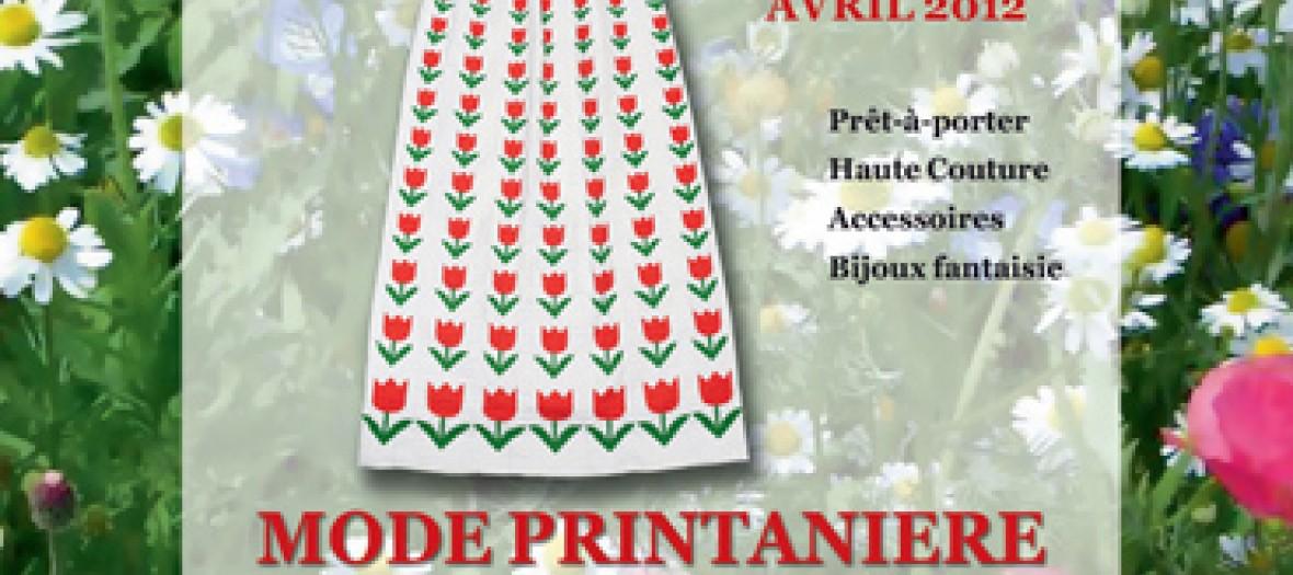 mode-printaniere-320