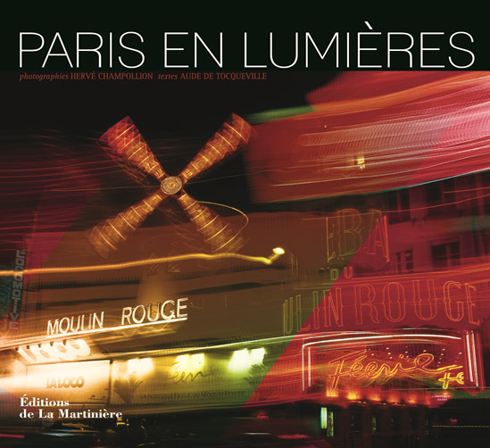 paris-en-lumieres-320