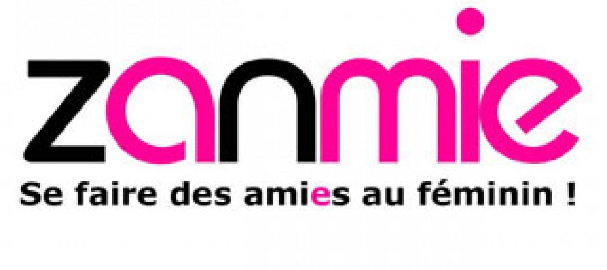 Zanmie - meetic pour se faire des copines