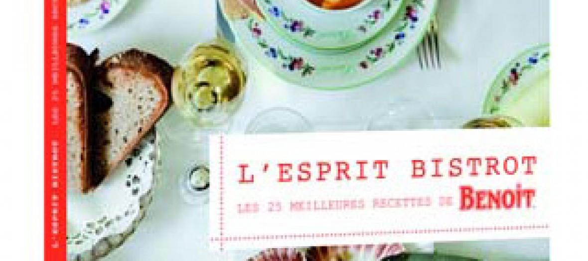 Les-recettes-du bistrot-de-Ducasse