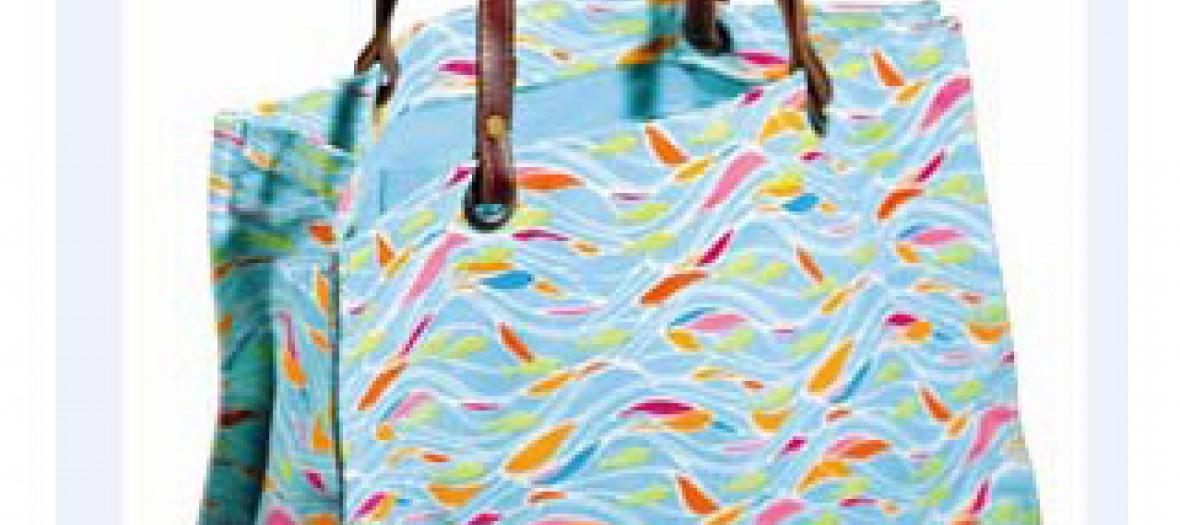 un-it-bag-pour faire-ses-courses