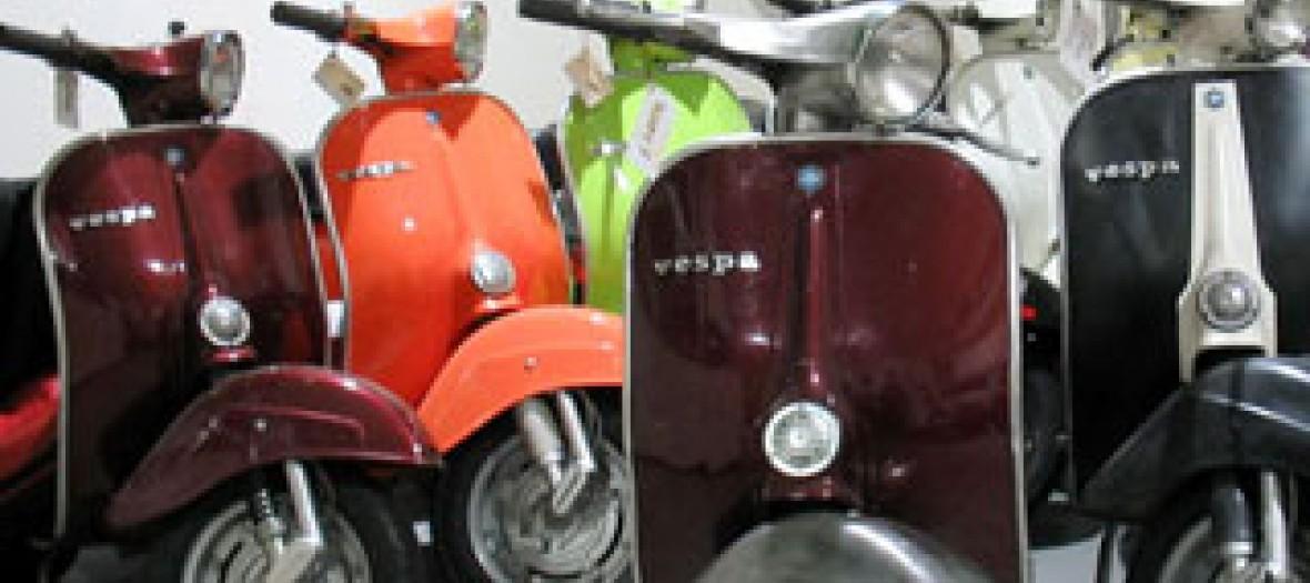 Motore Italiani