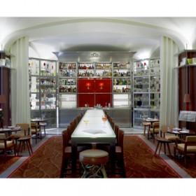 Bar Royal Monceau