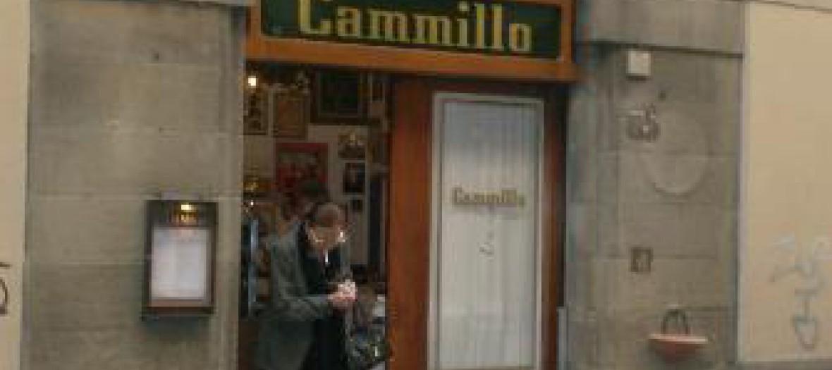 cammillo-320