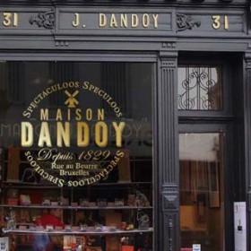 Chez Dandoy