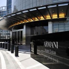 armani-hotel-dubai-320