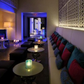 beach-lounge-dubai-320