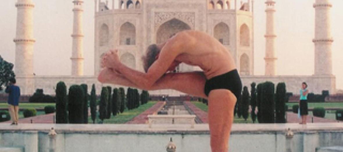 yoga-taj-320