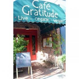 cafe-gratitude-1-320