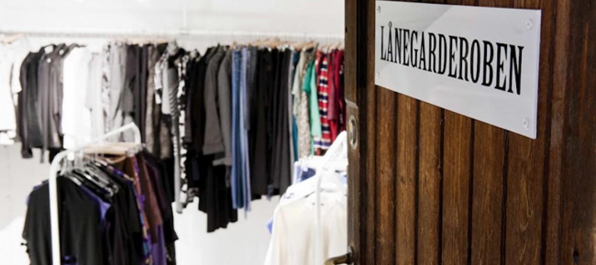 lanegarderoben-1-320