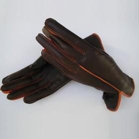 gants-320