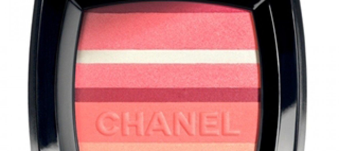 chanel-320