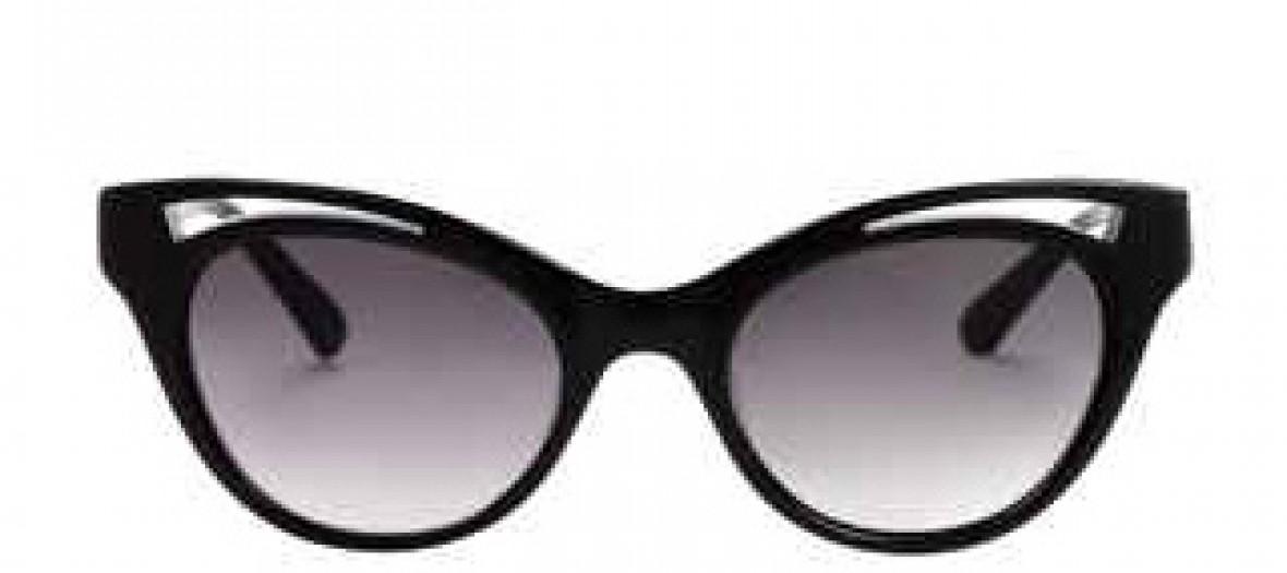 lunettes-sonia-rykiel-320