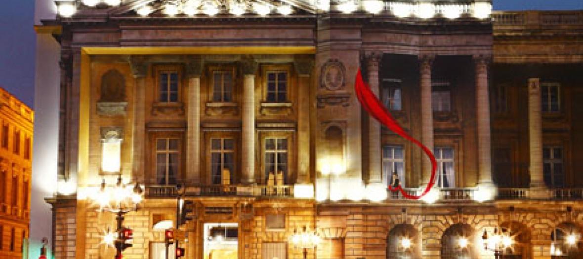 facade-crillon-320
