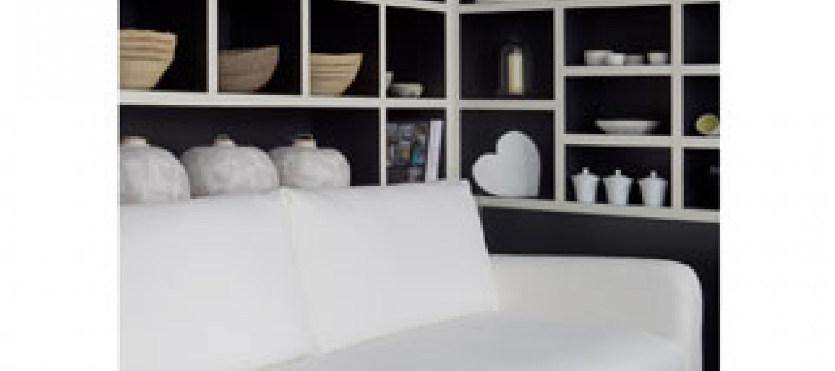 sarah lavoine. Black Bedroom Furniture Sets. Home Design Ideas