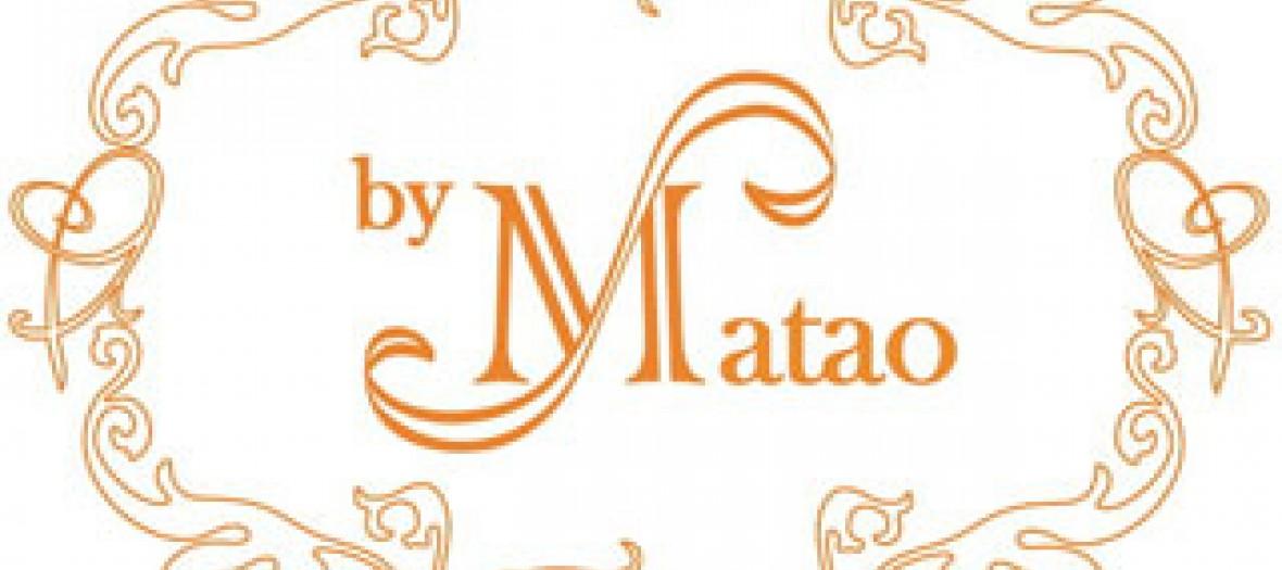 By Matao