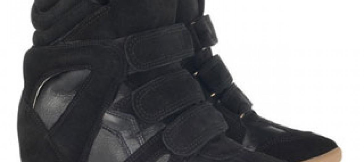 Sneakers Bekett Isabel Marant