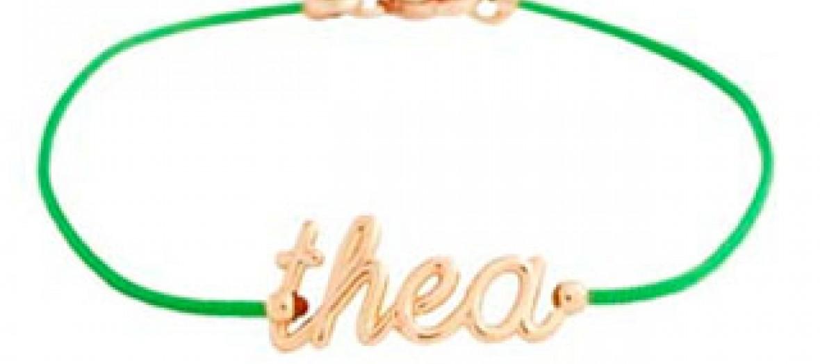 Thea-jewelry.com