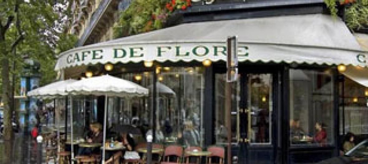 Le Flore