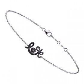 bracelet-forever-320