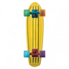 Skate-board Globe