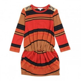 Robe Little Marc Jacobs