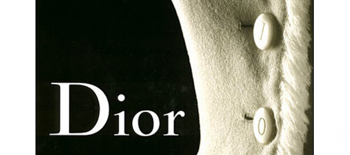 dior-320