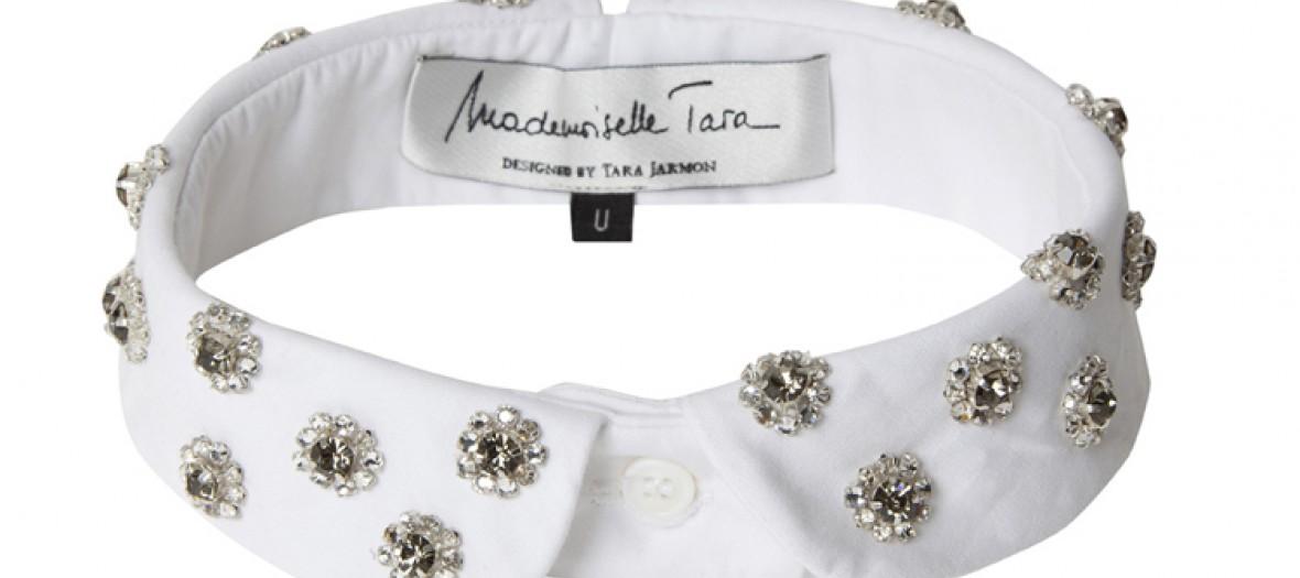 mademoiselle-tara-320