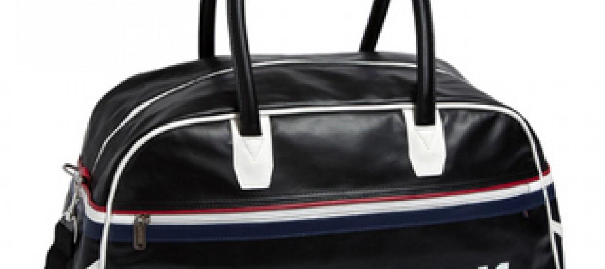 47d48bae680 sac sport le coq sportif pas cher   Promotions jusqu   61% r duction
