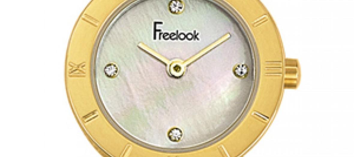 30-freelook-320