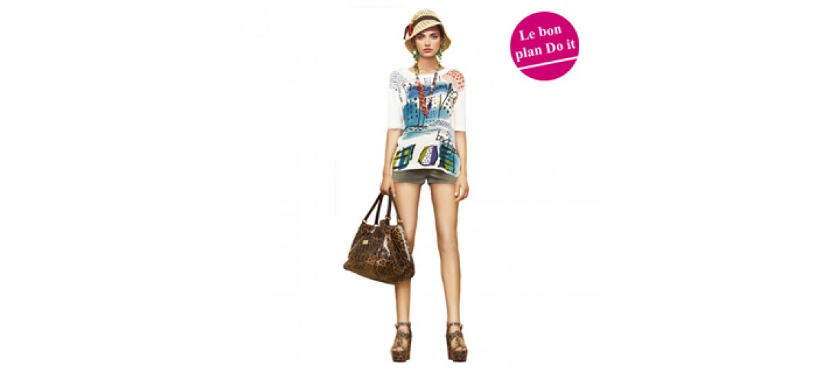 look-accessoires-320