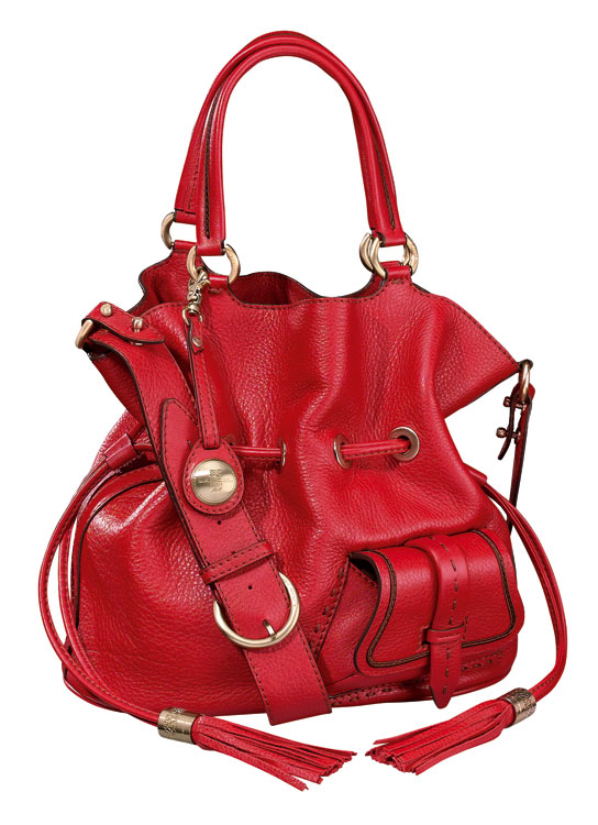 Lancel Удивительной красоты сумки форум Womanru